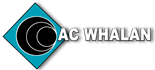 AC Whalan & Co. Pty. Ltd.