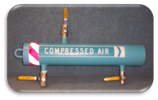 Compressed Air